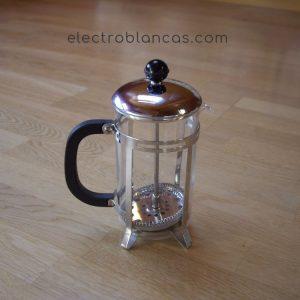 tetera infusiones 1000cm3 2 a 10 tazas - electroblancas