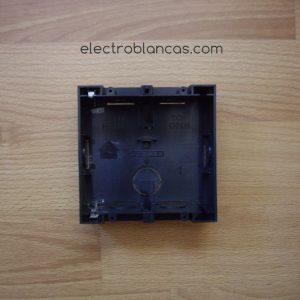 caja empotrar FERMAX 98112B - electroblancas