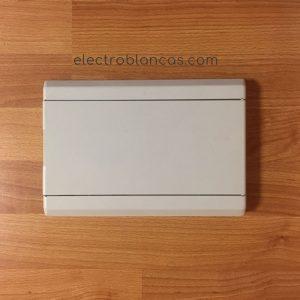caja+marco solera 5211 - electroblancas