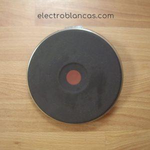 plato cocina 1500w. ref. 36474 - electroblancas