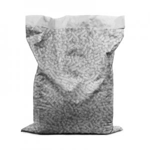venta de pellets - electroblancas