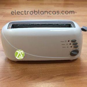 tostador edm 07635 ref. -electroblancas