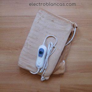 almohadilla - 100w. - 3t ref. 00060 - electroblancas