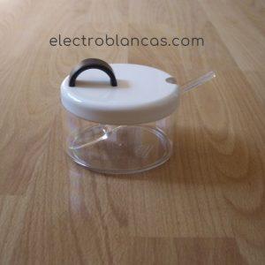 azucarero gourmet line ref. 00038 - electroblancas