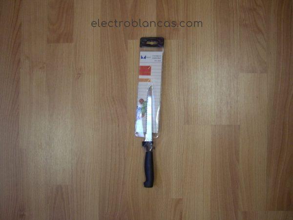 cuchillo verduras ref. 00052 - electroblancas