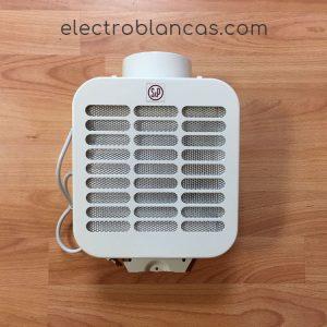 extractor S&P YE76757 ck35 - 70w. - electroblancas