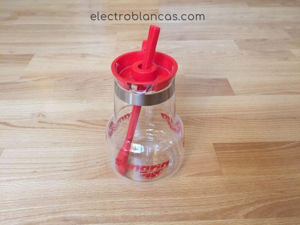 jarra sangria ref. 00041 - electroblancas