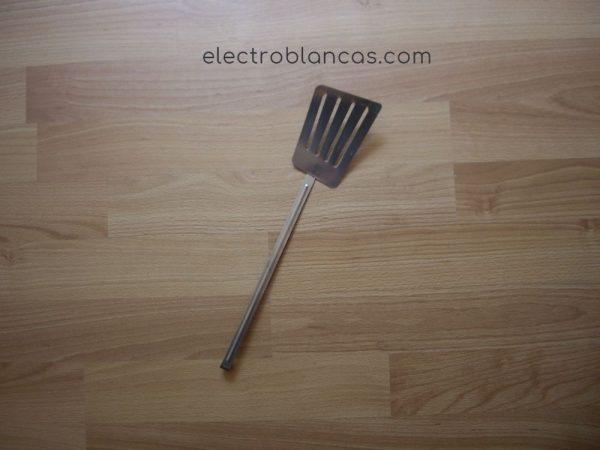 paleta inox ref. 00042 - electroblancas
