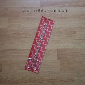 pinza barbacoa 25 cm. ref. 00024 - electroblancas