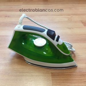 plancha edm07683 ref. - electroblancas