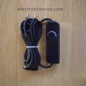 regulador de intesidad 230-350w. - electroblancas