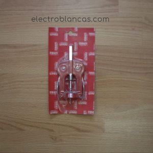 sacacorchos buho ref. 00021 - electroblancas
