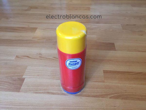 termo 1 litro ro-am ref. 00047 - electroblancas