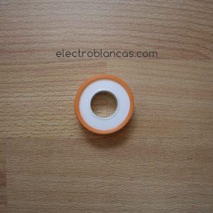 rollo teflón ref. 00084 - electroblancas