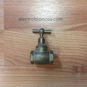 llave vintage ref. 00095 - electroblancas