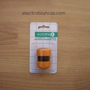 reparador manguera 19-26 ref. 00127 - electroblancas