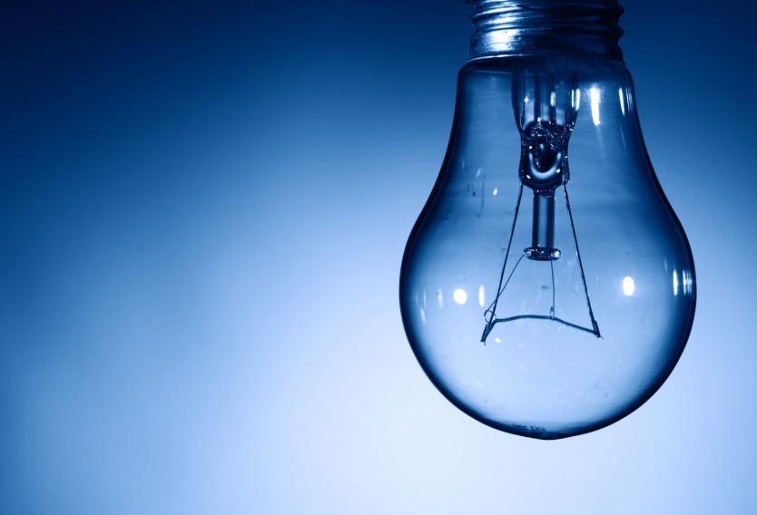 cortes de luz 10-09-19 - electroblancas