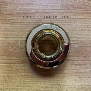 aro empot. orient. dorado troll 0539 qr-cb51 ref. 00172 - electroblancas