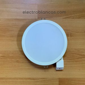 downlight PHILIPS DN065B - 23w. 2000 lm - 4k - electroblancas