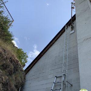 torreta cp espadilla 17-09-2019 (5) - electroblancas