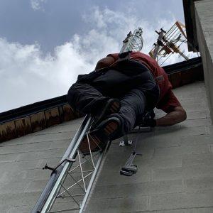 torreta cp espadilla 17-09-2019 (7) - electroblancas