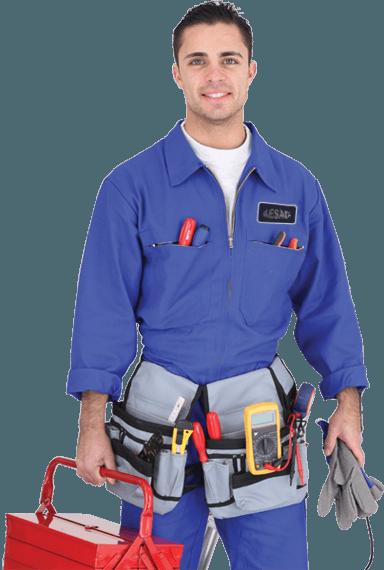electricista arquilla png 1 - electroblancas