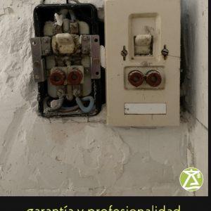 reforma arrigo (4) - electroblancas