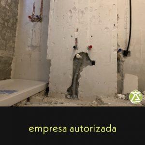 reforma arrigo (6) - electroblancas