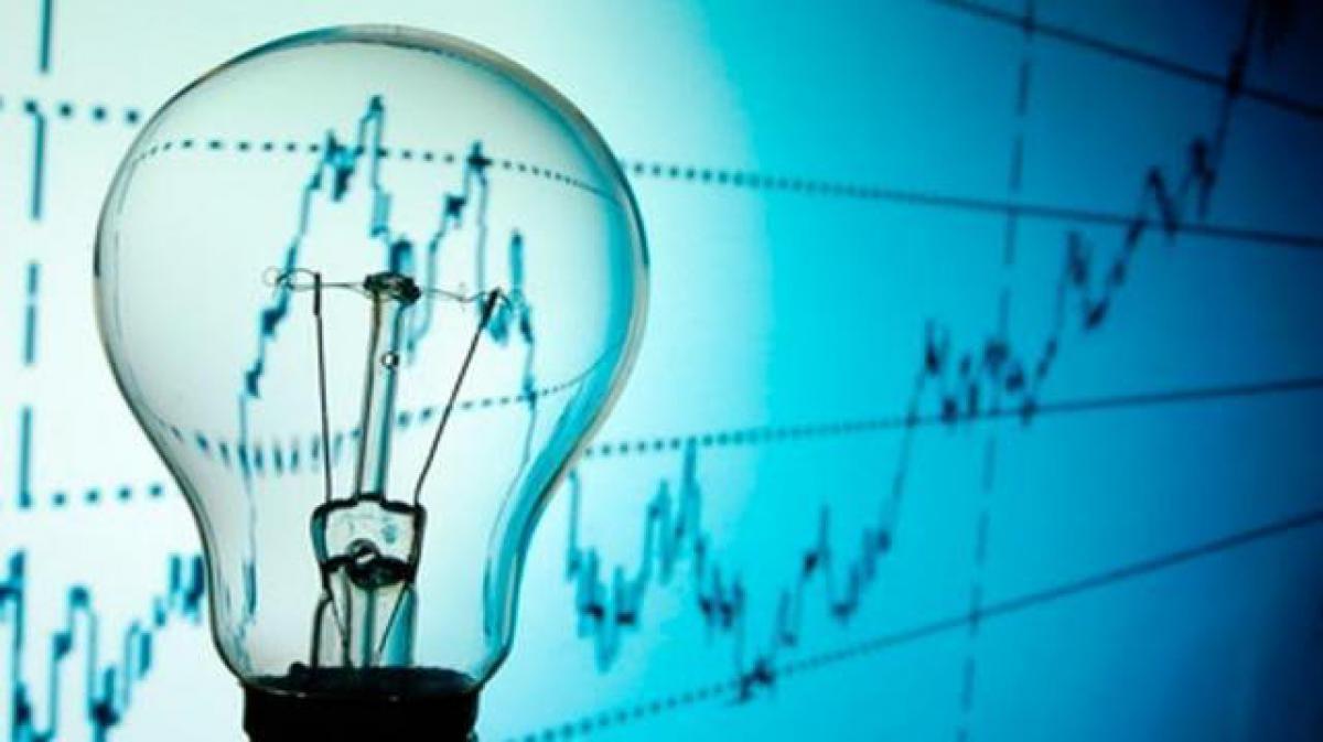 bombilla estadisticas demanda luz - electroblancas