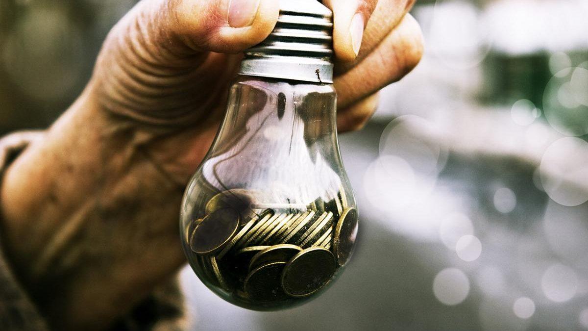 pobreza energetica-1200x675 - electroblancas